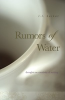 Rumors of Water