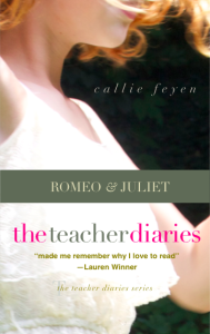 The-Teacher-Diaries-Romeo-Juliet